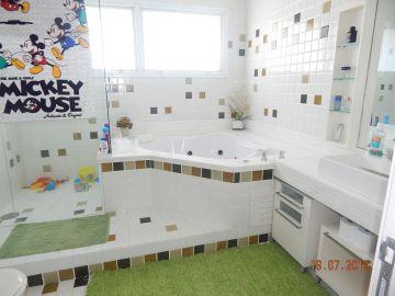 Casa em Condomínio 4 quartos à venda Santana de Parnaíba,SP - R$ 17.000.000 - VENDA0030 - 45
