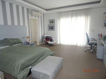 Casa em Condomínio 4 quartos à venda Santana de Parnaíba,SP - R$ 17.000.000 - VENDA0030 - 47