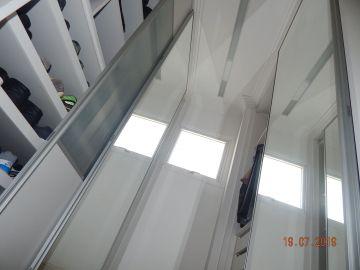 Casa em Condomínio 4 quartos à venda Santana de Parnaíba,SP - R$ 17.000.000 - VENDA0030 - 50