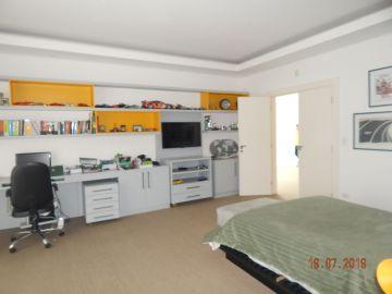 Casa em Condomínio 4 quartos à venda Santana de Parnaíba,SP - R$ 17.000.000 - VENDA0030 - 51