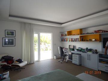 Casa em Condomínio 4 quartos à venda Santana de Parnaíba,SP - R$ 17.000.000 - VENDA0030 - 52