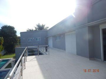 Casa em Condomínio 4 quartos à venda Santana de Parnaíba,SP - R$ 17.000.000 - VENDA0030 - 54