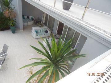 Casa em Condomínio 4 quartos à venda Santana de Parnaíba,SP - R$ 17.000.000 - VENDA0030 - 56