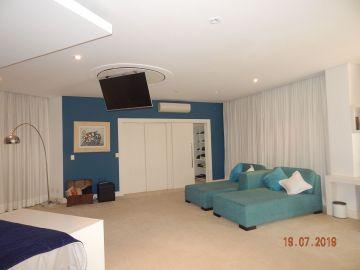 Casa em Condomínio 4 quartos à venda Santana de Parnaíba,SP - R$ 17.000.000 - VENDA0030 - 60