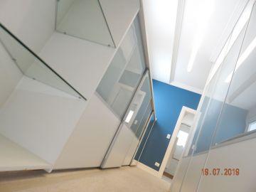 Casa em Condomínio 4 quartos à venda Santana de Parnaíba,SP - R$ 17.000.000 - VENDA0030 - 62