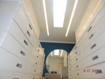 Casa em Condomínio 4 quartos à venda Santana de Parnaíba,SP - R$ 17.000.000 - VENDA0030 - 63