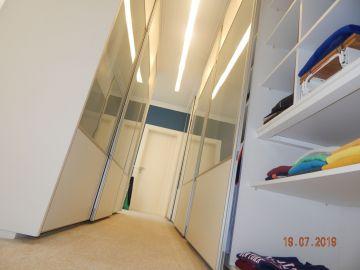 Casa em Condomínio 4 quartos à venda Santana de Parnaíba,SP - R$ 17.000.000 - VENDA0030 - 64