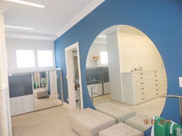 Casa em Condomínio 4 quartos à venda Santana de Parnaíba,SP - R$ 17.000.000 - VENDA0030 - 65