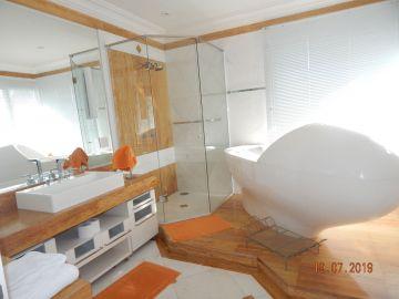 Casa em Condomínio 4 quartos à venda Santana de Parnaíba,SP - R$ 17.000.000 - VENDA0030 - 66