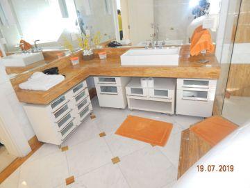 Casa em Condomínio 4 quartos à venda Santana de Parnaíba,SP - R$ 17.000.000 - VENDA0030 - 68