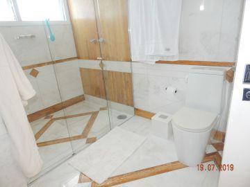 Casa em Condomínio 4 quartos à venda Santana de Parnaíba,SP - R$ 17.000.000 - VENDA0030 - 69