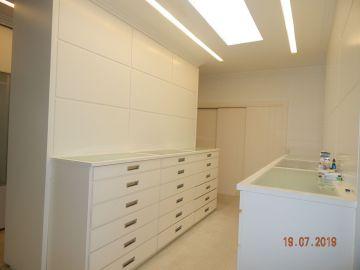 Casa em Condomínio 4 quartos à venda Santana de Parnaíba,SP - R$ 17.000.000 - VENDA0030 - 70
