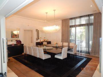 Casa em Condomínio 4 quartos à venda Santana de Parnaíba,SP - R$ 17.000.000 - VENDA0030 - 72
