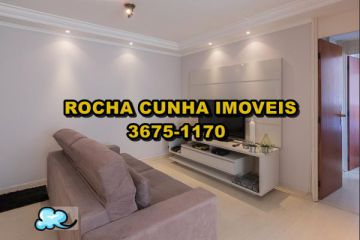 Apartamento 2 quartos à venda São Paulo,SP - R$ 600.000 - VENDA2791 - 7