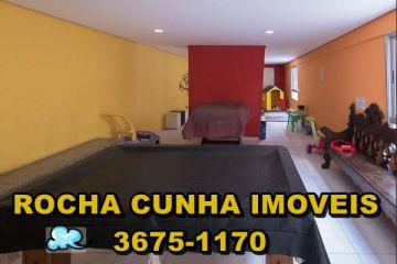 Apartamento 2 quartos à venda São Paulo,SP - R$ 600.000 - VENDA2791 - 14