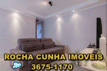 Apartamento 2 quartos à venda São Paulo,SP - R$ 600.000 - VENDA2791 - 17