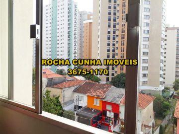 Apartamento 3 quartos à venda São Paulo,SP - R$ 1.100.000 - VENDA0110 - 5