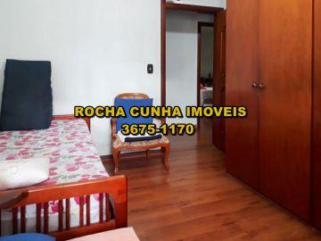 Apartamento 3 quartos à venda São Paulo,SP - R$ 1.100.000 - VENDA0110 - 8