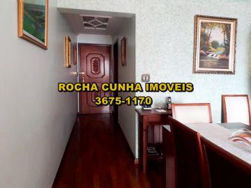 Apartamento 3 quartos à venda São Paulo,SP - R$ 1.100.000 - VENDA0110 - 10