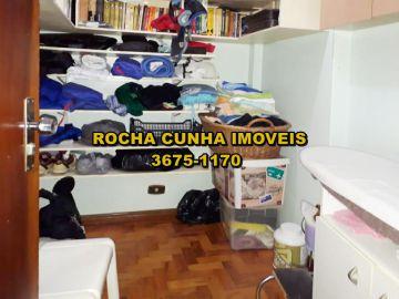 Apartamento 3 quartos à venda São Paulo,SP - R$ 1.100.000 - VENDA0110 - 11