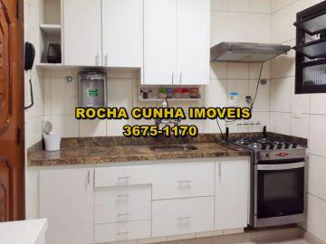 Apartamento 3 quartos à venda São Paulo,SP - R$ 1.100.000 - VENDA0110 - 12