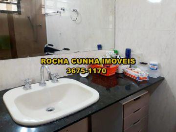 Apartamento 3 quartos à venda São Paulo,SP - R$ 1.100.000 - VENDA0110 - 13