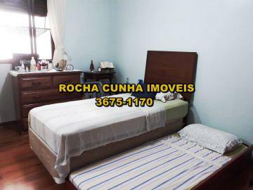 Apartamento 3 quartos à venda São Paulo,SP - R$ 1.100.000 - VENDA0110 - 14