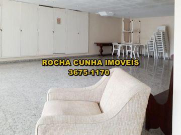 Apartamento 3 quartos à venda São Paulo,SP - R$ 1.100.000 - VENDA0110 - 15