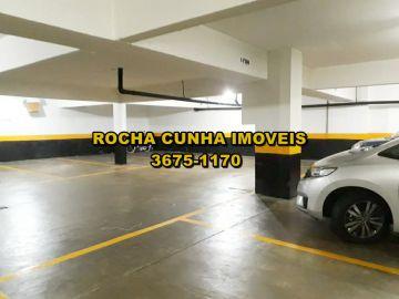 Apartamento 3 quartos à venda São Paulo,SP - R$ 1.100.000 - VENDA0110 - 16