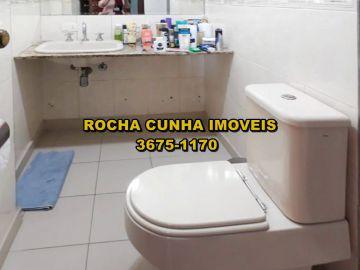 Apartamento 3 quartos à venda São Paulo,SP - R$ 1.100.000 - VENDA0110 - 17