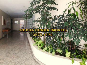 Apartamento 3 quartos à venda São Paulo,SP - R$ 1.100.000 - VENDA0110 - 18