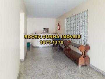 Apartamento 3 quartos à venda São Paulo,SP - R$ 1.100.000 - VENDA0110 - 19