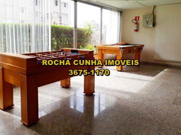 Apartamento 3 quartos à venda São Paulo,SP - R$ 1.100.000 - VENDA0110 - 20