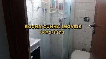 Apartamento 1 quarto à venda São Paulo,SP - R$ 380.000 - VENDA702 - 1