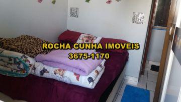 Apartamento 1 quarto à venda São Paulo,SP - R$ 380.000 - VENDA702 - 2