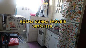 Apartamento 1 quarto à venda São Paulo,SP - R$ 380.000 - VENDA702 - 3