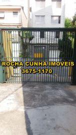 Apartamento 1 quarto à venda São Paulo,SP - R$ 380.000 - VENDA702 - 6