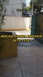 Apartamento 1 quarto à venda São Paulo,SP - R$ 380.000 - VENDA702 - 9