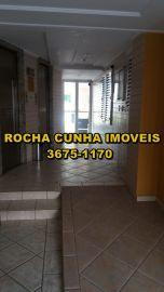 Apartamento 1 quarto à venda São Paulo,SP - R$ 380.000 - VENDA702 - 10