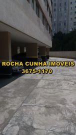Apartamento 1 quarto à venda São Paulo,SP - R$ 380.000 - VENDA702 - 11