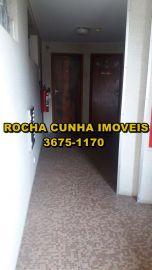 Apartamento 1 quarto à venda São Paulo,SP - R$ 380.000 - VENDA702 - 12