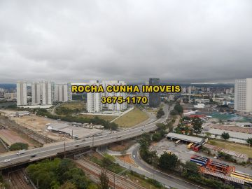 Sala Comercial 48m² à venda São Paulo,SP - R$ 515.000 - VENDA1830 - 2
