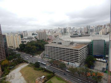 Sala Comercial 48m² à venda São Paulo,SP - R$ 515.000 - VENDA1830 - 9