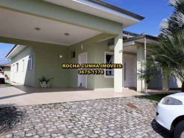 Casa em Condomínio 3 quartos à venda Itu,SP - R$ 1.395.000 - VENDA1760 - 2