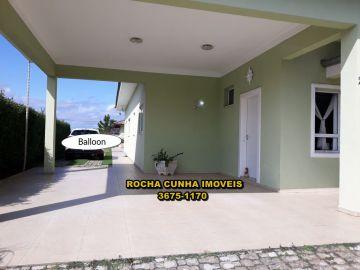 Casa em Condomínio 3 quartos à venda Itu,SP - R$ 1.395.000 - VENDA1760 - 8