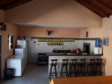 Casa em Condomínio 3 quartos à venda Itu,SP - R$ 1.395.000 - VENDA1760 - 10