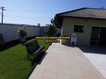 Casa em Condomínio 3 quartos à venda Itu,SP - R$ 1.395.000 - VENDA1760 - 12