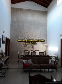 Casa em Condomínio 3 quartos à venda Itu,SP - R$ 1.395.000 - VENDA1760 - 14