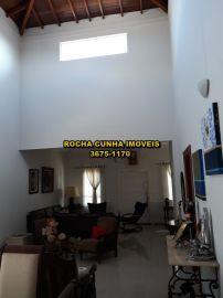 Casa em Condomínio 3 quartos à venda Itu,SP - R$ 1.395.000 - VENDA1760 - 17