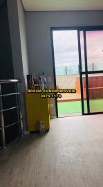 Cobertura 3 quartos à venda São Paulo,SP Lapa - R$ 1.200.000 - VENDA4504COBE - 2
